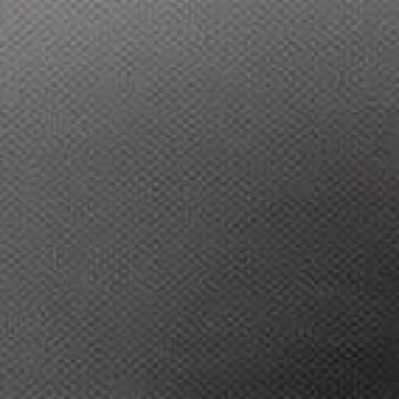 Mâchoires avec surface caoutchoutée 30 × 50 mm (4 pièce) - AD 0039