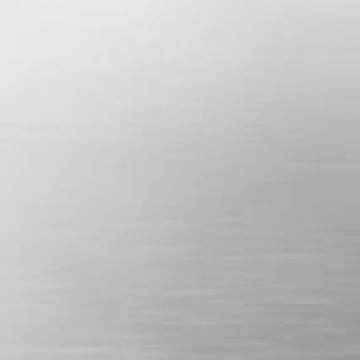 Mâchoires avec surface caoutchoutée 30 × 50 mm (4 pièce) - AD 0055