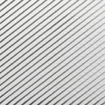 Mâchoires avec préhension ondulée 30 × 80 mm (4 pièce) - AD 0063