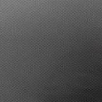 Mâchoires avec surface caoutchoutée AD 0065