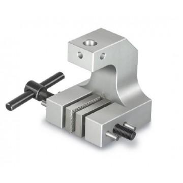 Pince de serrage à vis jusqu'à 5 kN (sans mâchoires) - AD 0070