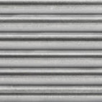 Mâchoires avec préhension en V 40 × 10 mm (4 pièce) - AD 0082