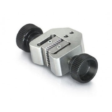 Screw-in tension clamp to 100 N - AD 9001