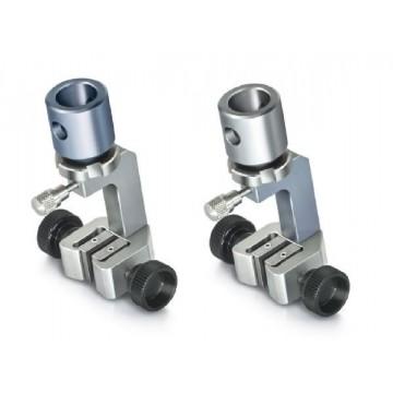 Housse de protection pour KERN FOB (LxP 175x160 mm)