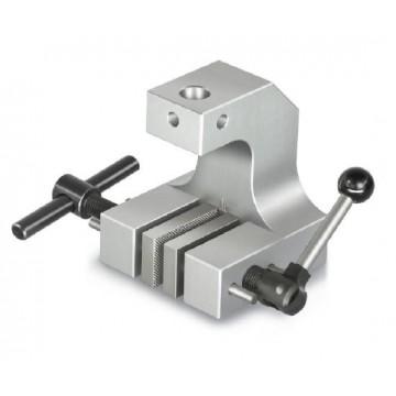 Pince de serrage à vis jusqu'à 5 kN - AD 9076