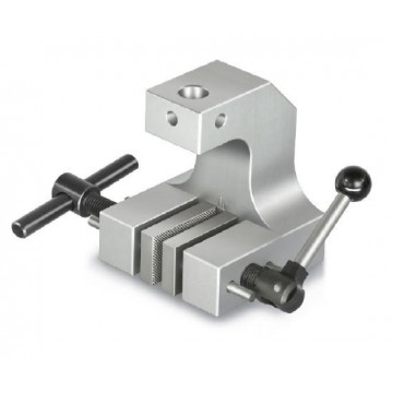 Screw-in tension clamp to 5 kN - AD 9076