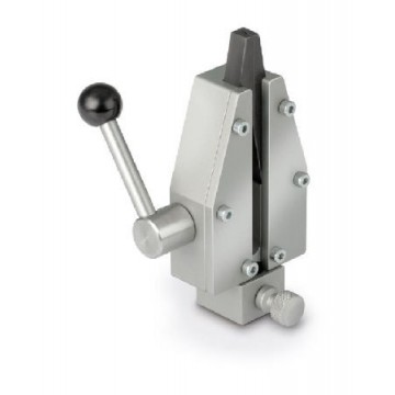 Wedge tension clamp to 5 kN - AD 9080