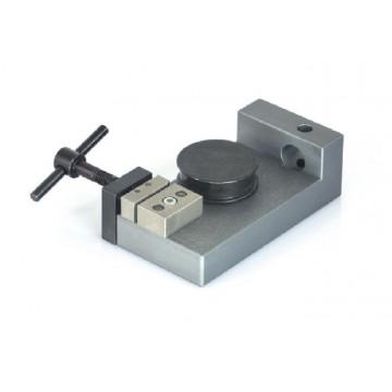 Tendeur à câble et à fil jusqu'à 5 kN - AD 9121