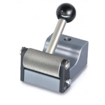 Tendeur à rouleaux jusqu'à 1 kN - AD 9205