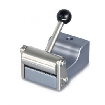 Roller tension clamp to 1 kN - AD 9206
