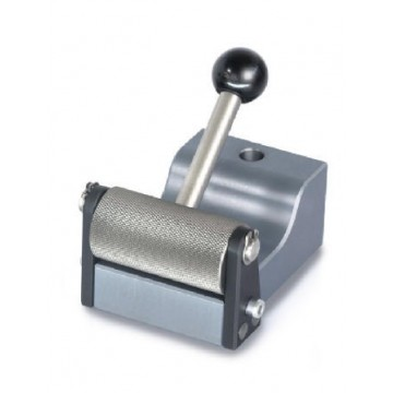 Roller tension clamp to 5 kN - AD 9207