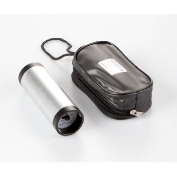 Adjustment device for regular adjustment of the sound level meter - ASU-01