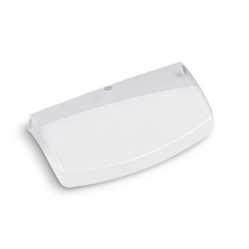 Housse de protection pour dessiccateur KERN DBS (5 pièces) - DBS-A03S05