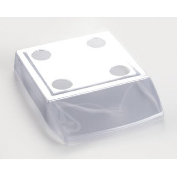 Housse de protection pour KERN FCB et KERN FKA (5 pièces) - FCB-A02S05