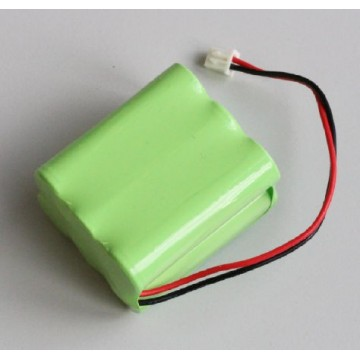 Rechargeable battery pack internal, for KERN MCB, MPS, MWS and FOB - FOB-A08