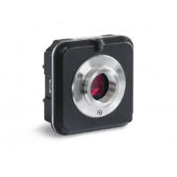 3MP Digital Camera with Software