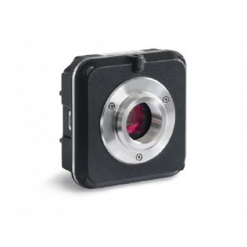 Caméras microscopes ODC