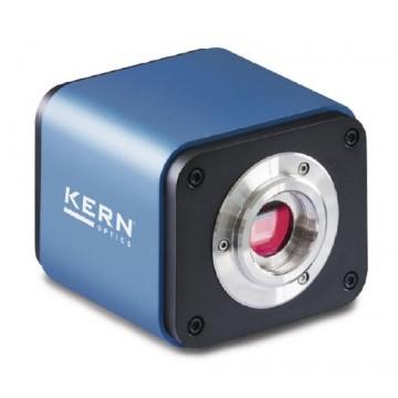 Microscope camera ODC-85