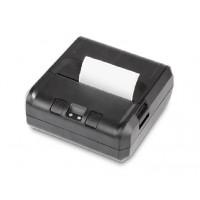Imprimante pour étiquettes YKE-01