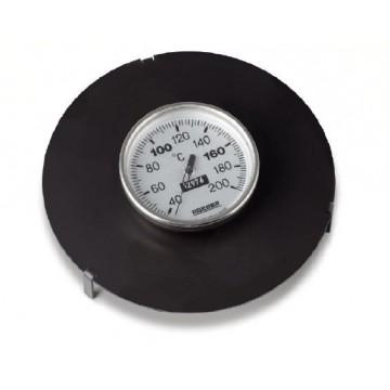 Jeu d'étalonnage de la température pour KERN DLB - DLB-A01N