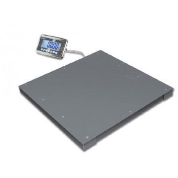 Floor scale KERN BFA