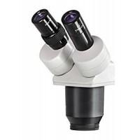 Têtes de microscope stéréo OZB-M