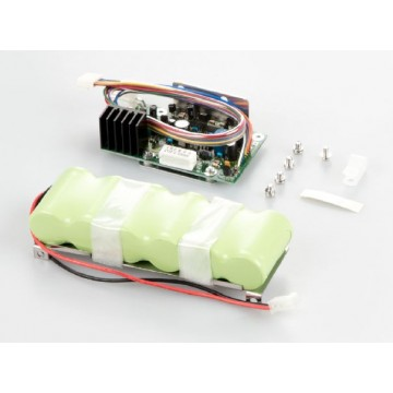 Rechargeable battery pack internal for KERN PES and KERN PEJ - PES-A01