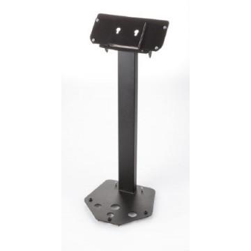 Colonne pour placer l'afficheur verticalement, env. 480 mm, pour balance plateforme KERN IKT - IKT-A06