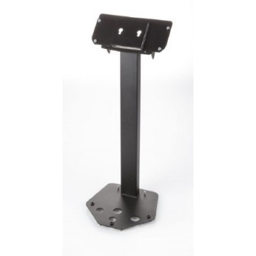 Stand to elevate display device, approx. 480 mm, for platform scale KERN IKT - IKT-A06