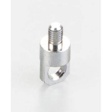 Œillet pour pesées sous balance pour KERN EW-N/EG-N (Ø 118 mm and W×D 170×140 mm) - EG-A08