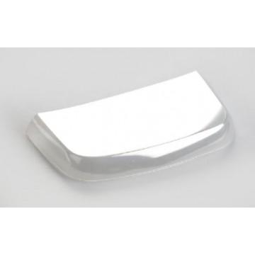 Housse de protection pour balance de précision KERN EWJ (5 pièces) - EWJ-A04S05