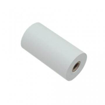 Lot de 5 Rouleaux de papier thermique AR00866