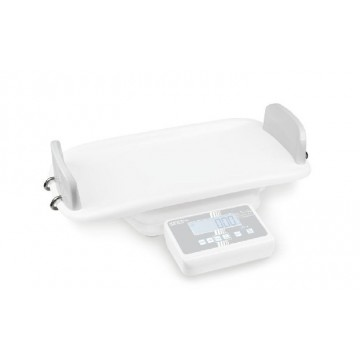 Foot/head rest for baby scale KERN MBC - MBC-A05