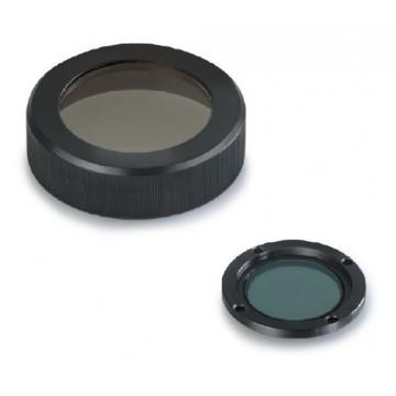 Unité de polarisation Analyseur/Polariseur - OBB-A1283