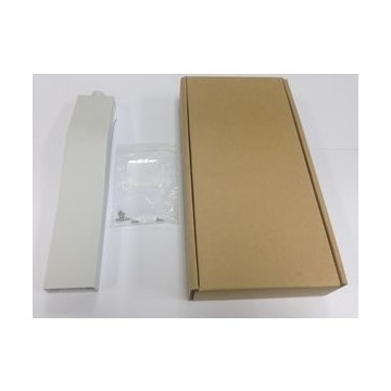 Tower Kit, S71 for scales Skipper 7000