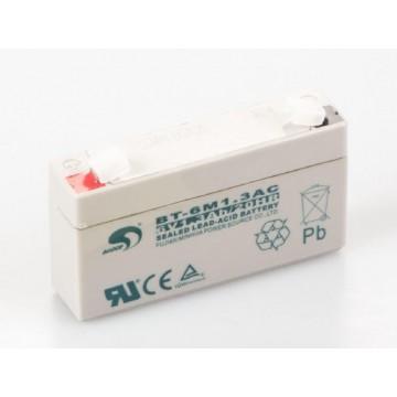 Rechargeable battery pack internal for KERN EWJ, IFB, NFB, UFA, UFB - KFB-A01