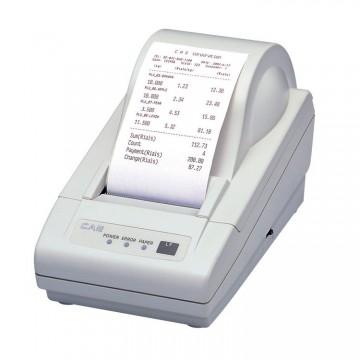 Imprimante ticket - CAS DEP-50