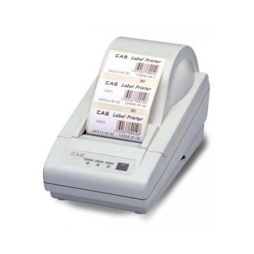 Imprimante étiquette - CAS DLP-50