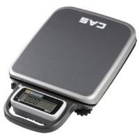 Balance multifonctions portable avec port RS232 en option pour imprimante ou PC - CAS PB