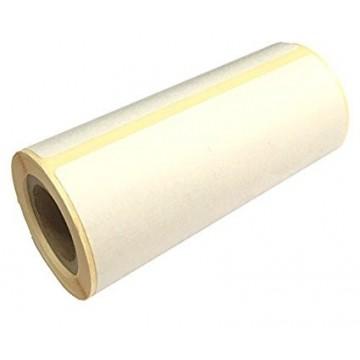 Rouleau d'étiquettes pour KERN YKE-01, 105×48 mm, 45 étiquettes - YKE-A03