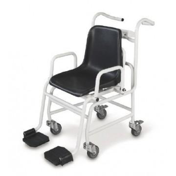Chair scale KERN MCD