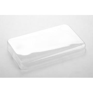 Housse d'utilisation transparente (5 pièces) - MBC-A06S05