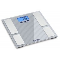Body analysis scale KERN MFB