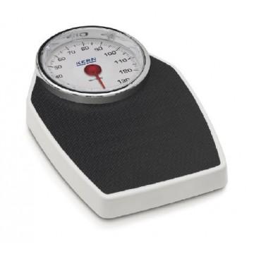 Pèse-personne mécanique KERN MGC