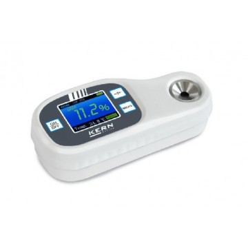 Digital refractometer ORF-W
