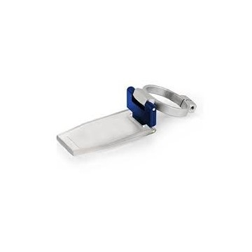 Prism coverplate (spare part) - ORA-A2001