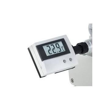 Thermomètre numérique - ORA-A2266