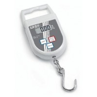 Hanging scale CH