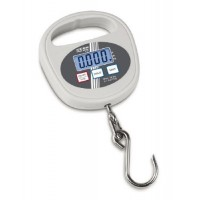 Hanging scale HDB-XL