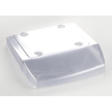 Protective working cover, scope of delivery: 5 items - FKB-A02S05
